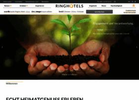 ringhotels.de
