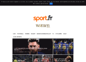 ringluconnais.sport.fr