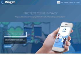 ringzz.com