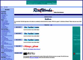 rinkworks.com