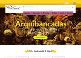 rio-carnival.net
