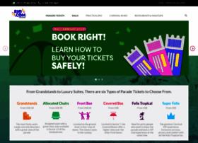 rio.com
