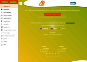 Riodepremios.com.br