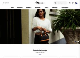 rioni.com