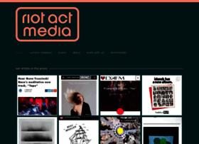 riotactmedia.com