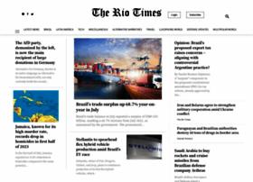 riotimesonline.com