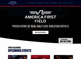 riotintostadium.com