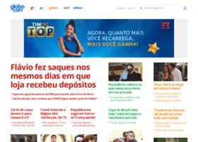 ripando.kit.net