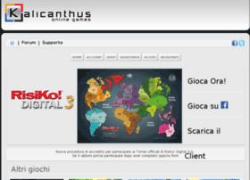 risiko.kalicanthus.it