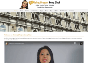 rising-dragon.co.uk