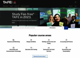 rit.tafensw.edu.au