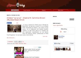 ritmoblog.com