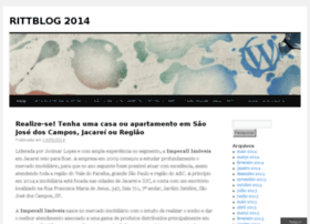 rittblog.wordpress.com
