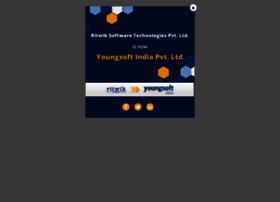 ritwik.com