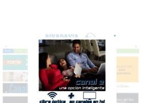 Rivadaviaonline.com.ar
