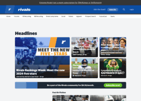 Rivals.com