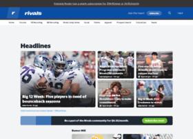 rivalshigh.rivals.com