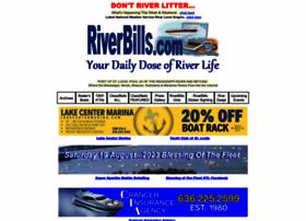riverbills.com
