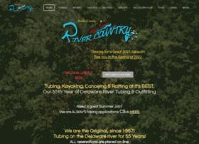 rivercountry.net