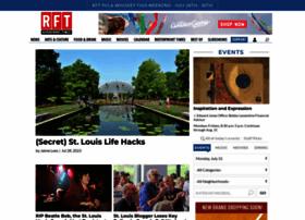 riverfronttimes.com