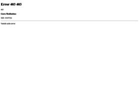 riverreporter.com