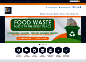 Riversideca.gov