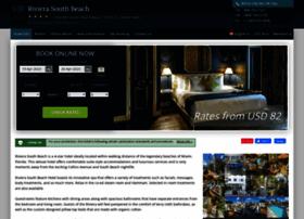 riviera-suites-miamibeach.h-rez.com