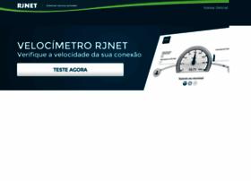 rjnet.com.br