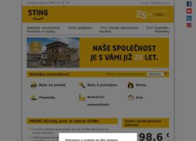 rksting.cz