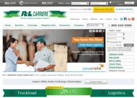 rlc1.com