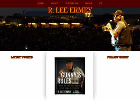rleeermey.com