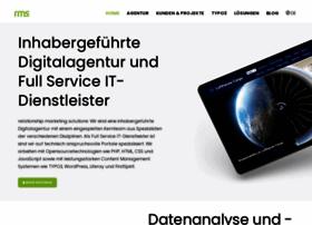 rm-solutions.de