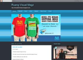 rmagz.blogspot.com