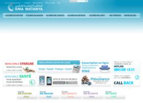 rmawatanya.net