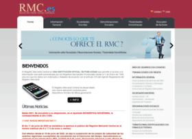 rmc.es