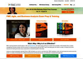 Rmcproject.com