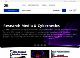 rmcybernetics.com