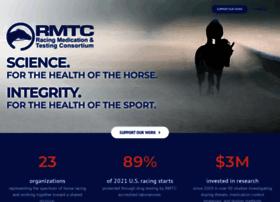 rmtcnet.com