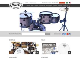 Rmv.com.br