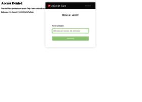 ro.unicreditbanking.net