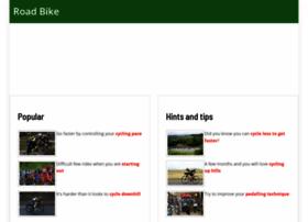 road-bike.co.uk
