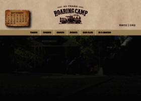 roaringcamp.com