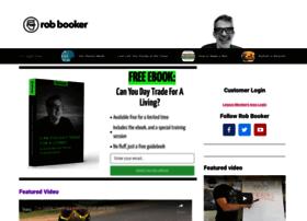 robbooker.com