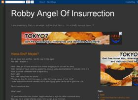 robbyaoi.blogspot.com