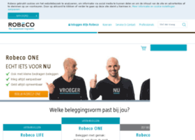 robecodirect.nl