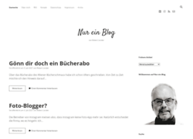 robertlender.info