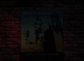 robertplant.com