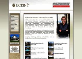 robine-projektmanagement.de