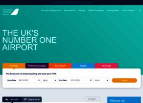 robinhoodairport.com