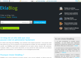roblo.eklablog.com